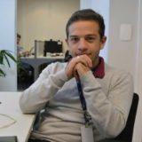 Gabriel Nogueira Coordenador de Marketing na Cpap Vital e VitalGas