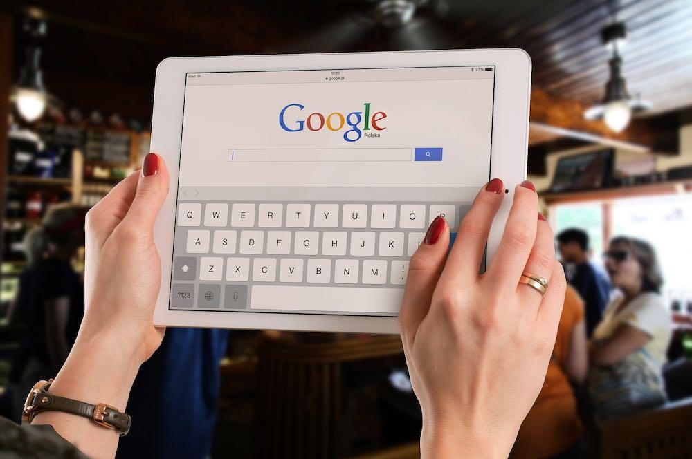 09 dicas para melhorar suas campanhas no Google Ads