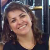 Monica Rizzi