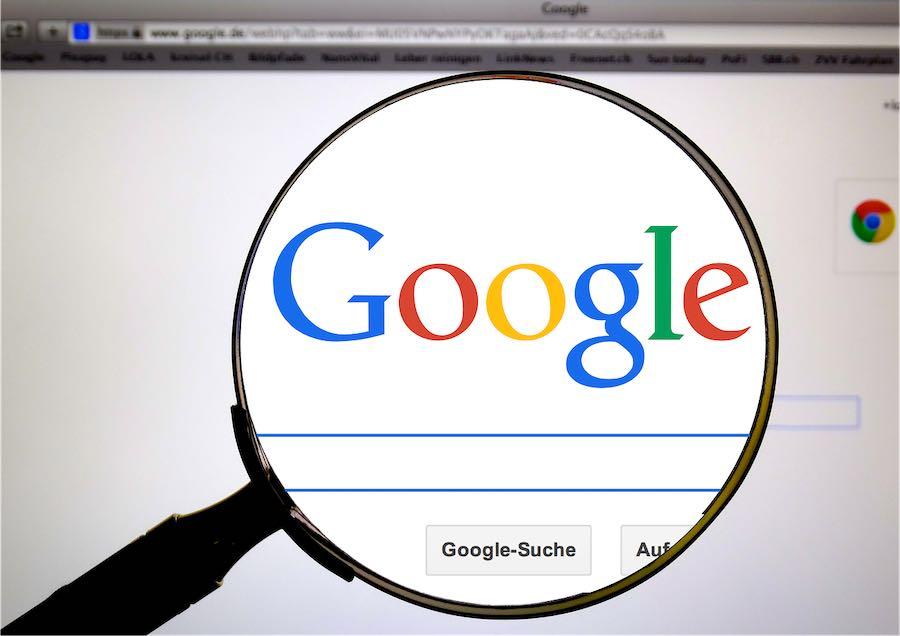 Anunciar no Google: Comece aqui