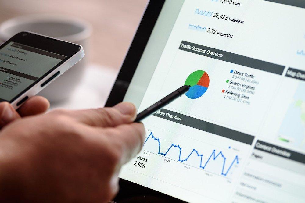9 motivos para você aprender Google Analytics
